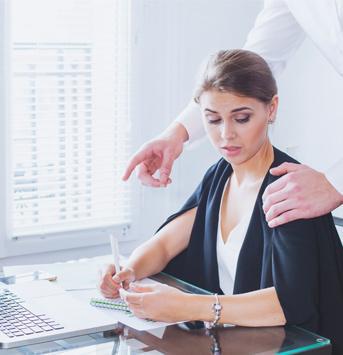 Avocat harcèlement au travail Toulouse