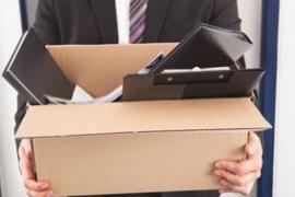 Rédaction de contrat de travail