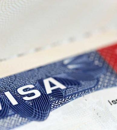 Avocat refus de visa Toulouse